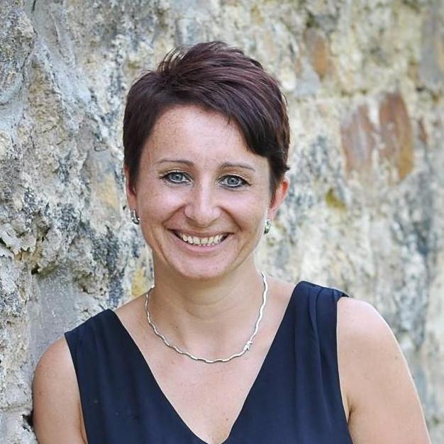Dagmar Gloserová