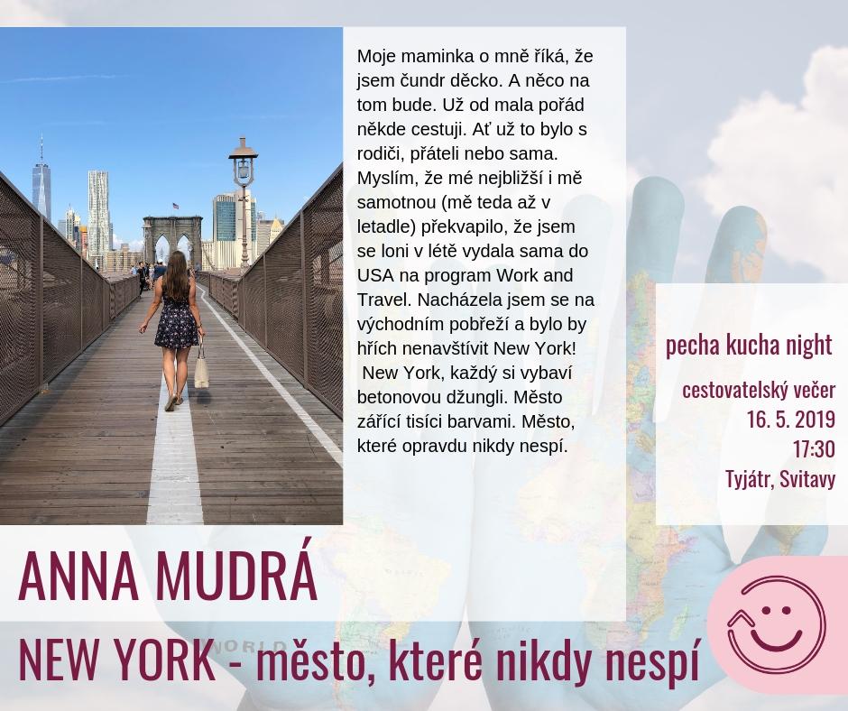 PKN – Anna Mudrá – Dagmar Gloserová