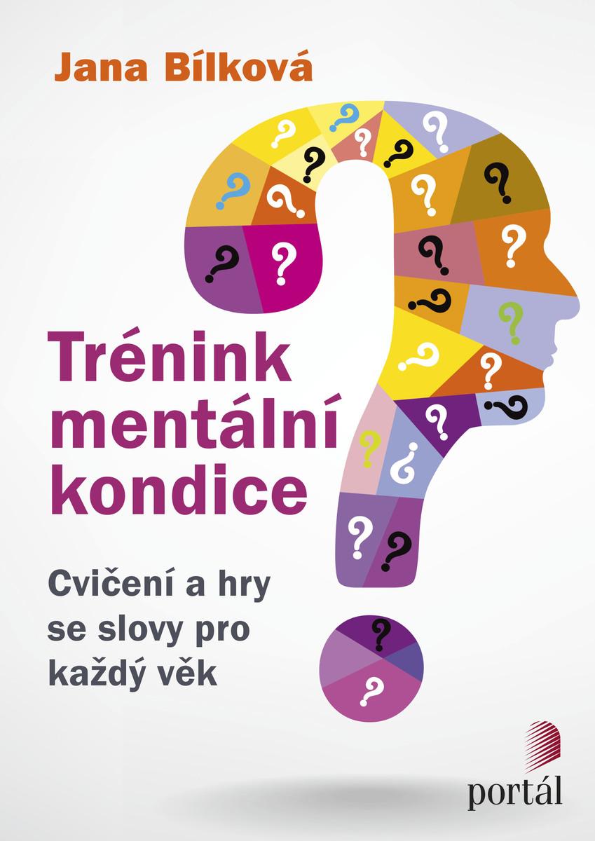 Trénink mentální kondice